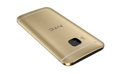 These rumors about a possible HTC One M9+ may be true, and we could see the device by early April 2015.
