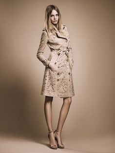 burberry- think I need to add to my collection<3