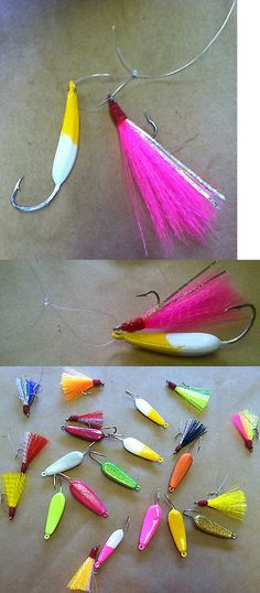 Surf Fishing, Ice Fishing, Saltwater Fishing, Fishing Gifts, Teaser, Ebay, Ideas, Fishing, Art