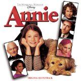 Free MP3 Songs and Albums - CLASSICAL - MP3 - $0.99 - Tomorrow (Annie) (Voice)