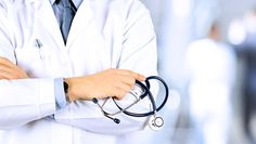 Dr. I.J. Kalra is the one of the famous internal medicine specialists at Kalra Hospital Delhi specially trained to provide a wide range of care for patients. https://kalrahospital.com/physician-directory/i-j-kalra