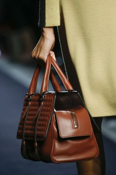 82c015be0038 Our bag round-up from the autumn winter 2015 shows 2015 年秋