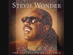 "STEVIE WONDER- ""UPTIGHT (EVERYTHING'S ALRIGHT)"