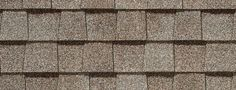 Best Certainteed Landmark Shingles Mojave Tan Architectural Shingles 400 x 300