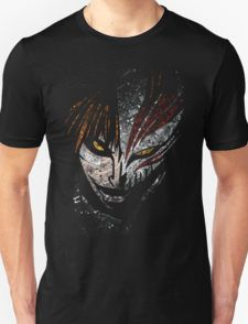 544d05ad6c4a Mass Effect Top Selling Unisex T-Shirts .