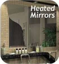 1000 images about small bathroom ideas on pinterest for How to heat a small bathroom