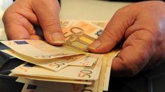 Avete mai sentito parlare dei #prestiti senza busta paga? http://www.prestitiinpdap.com/prestiti-senza-busta-paga/