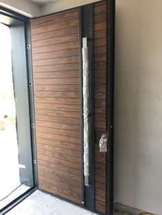 Best Picture For wooden doors drawing For Your Taste You are looking for something, and it is going to tell you exactly what you are looking for, and you didn't find that picture. Here you will find t
