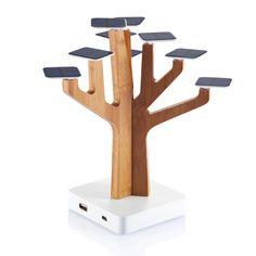 XD Design_Solar Suntree