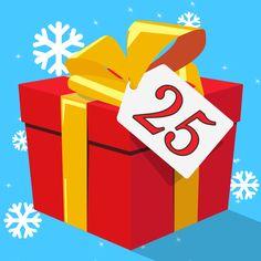 Calendario dell'avvento 2014, arriva Advent 2014 tante app gratuite | Meladevice
