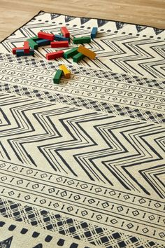 Two-tone Mono: X metres. Please note that, as these printed rugs are mad. Rug Making, Animal Print Rug, Interior Decorating, Notes, Rugs, South Africa, Mad, Prints, Inspiration