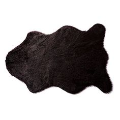 """Soft and dense Faux fur Plush shaggy rug. Rich colors and sizes available. Sheepskin rugs are a great addition to any room in your home.       Famous Words of Inspiration...""""The devil has put a penalty on all things we enjoy in life. Either we suffer in health or we suffer... more details available at https://perfect-gifts.bestselleroutlets.com/gifts-for-holidays/home-kitchen/product-review-for-rugmall-pelt-shape-faux-fur-shaggy-rug-3-by-5-feet-brown/"""