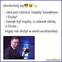 Poland, Peace, Sobriety, World