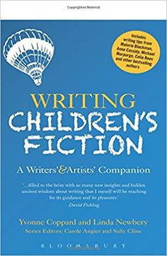 """Read """"Writing Children's Fiction A Writers' and Artists' Companion"""" by Linda Newbery available from Rakuten Kobo. Full of both inspirational and practical advice, Writing Children's Fiction: A Writers' and Artists' Companion is an ess. Michael Morpurgo, First Novel, Children's Literature, Great Books, Creative Writing, Self Help, The Book, Insight, Ebooks"""