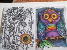 2012 sketchbook project