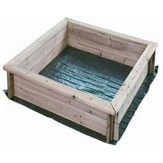 Nechajte sa inšpirovať našou ponukou záhradných hojdačiek. Záhradné hojdačky by nemali chybať na žiadnej záhrade. Podľa materiáli si môžete vybrať: ratanové, oceľové, plastové alebo drevené hojdačky do záhrady. Taktiež máme v ponuke rôzne príslušenstvo k hojdačkám ako sú pätky, sedáky, pružiny, rámy a plátna. Storage Chest, Furniture, Home Decor, Decoration Home, Room Decor, Home Furnishings, Home Interior Design, Home Decoration, Interior Design
