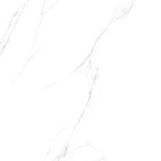 Gạch lát nền Granite KTS Viglacera 80×80 ECO-S801