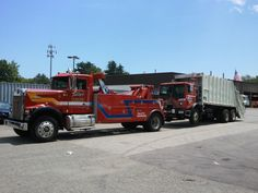 Lets see some century wreckers! - Page 5 - Tow Truck, Trucks, Towing And Recovery, Football, Let It Be, Image, Hs Football, Soccer, American Football