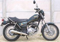 Yamaha_125_SR