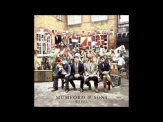 """I Will Wait - Mumford and Sons """"Now I'll be bold, As well as strong. And use my head alongside my heart. So tame my flesh, And fix my eyes. A tethered mind freed from the lies."""""""