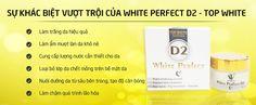 top-white-d2-duong-am
