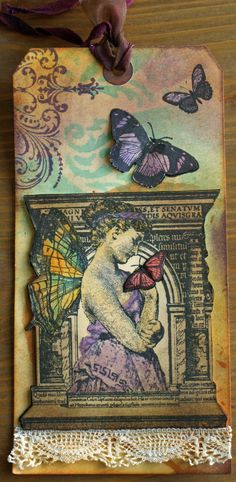 Dragonfly Dreamers: Monday Giveaway