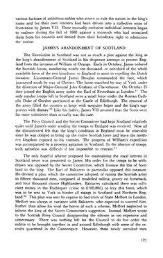 Derrida essays