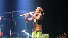 Πες μας χάρε | Κωσταντής Πιστιόλης ❤ Concert, Concerts