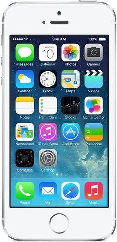 iphone 5s nuovo in offerta
