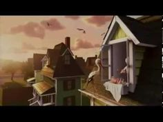 Corto Pixar La Luna - Historias con valores - - YouTube