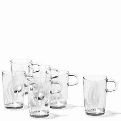 Caffè per tutti? Tazze Loop by Leonardo!!! #maipiùsenza #novità #idearegalo #gadget #gift #casalinghi #ideeperlacasa #design #decorazione #home #casa #newcollection #inverno #winter #funnygift #funnylife #coseganze #tazza #mug #loop #leonardo #welchomesiena