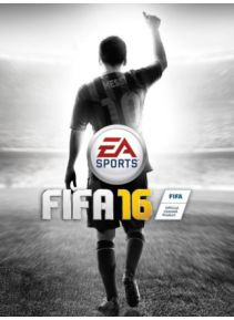 Pre-Order FIFA 16 here: https://www.g2a.com/r/fifa16_potr
