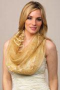 Jewel Silk Scraves - Always The Best, LLC - Scarves