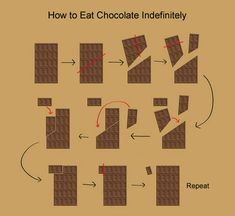 I wanna try this the next time I have a chocolate bar hehehehe