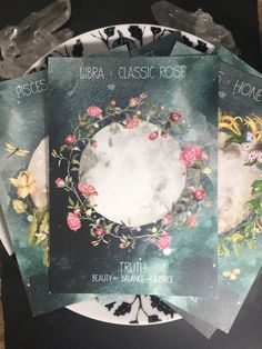 Moon Deck, Moon Moon, Wicca, Aries Tarot, Capricorn Moon, Gemini, Full Moon Ritual, Oracle Tarot, Oracle Deck