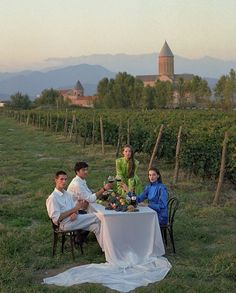 Dream Life, My Dream, Vintage Instagram, Romance, Videos, Vintage Italy, Summer Dream, Summer Aesthetic, Northern Italy