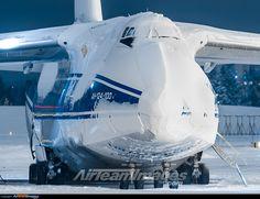 Cargo Aircraft, Military Aircraft, Aeroplane Flight, Sukhoi, Boeing 747, Concorde, Aerial Photography, Russia, Howard Hughes