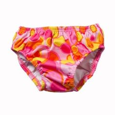 FINIS Girl's Swim Diapers  Order at http://www.amazon.com/FINIS-FIN-04-Girls-Swim-Diapers/dp/B001QDPJ5G/ref=zg_bs_1040664_7?tag=bestmacros-20