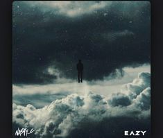 @nasty_csa releases his new song #eazy , go stream on hiphopza.com now Rap Songs, News Songs, Def Jam Recordings, Song Of The Year, American Rappers, Feeling Sick, Hip Hop Rap, Music Download, African