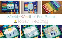 Oh my goodness...I've had this idea in my head for months and it's so exciting to see it finally finished! It was the project that ke... This is an instant download PATTERN to make your own quiet book. You can download and print the pattern after purchase. The pattern also includes a tutorial with lots of photos and instructions of every step to make this quiet book page with a sweet little fairy. Ive translated everything