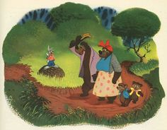 Song of the South Uncle Remus Stories Disney Princess Quotes, Disney Songs, Disney Quotes, Disney Fun, Disney Parks, Disney Stuff, Walt Disney, Uncle Remus, Song Of The South