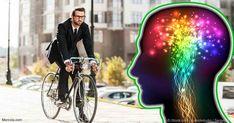 Utilizar una bicicleta para ir y venir del trabajo, reduce su riesgo de padecer enfermedades y le ayuda a incorporar un programa de entrenamiento, bien equilibrado, en su rutina semanal. http://ejercicios.mercola.com/sitios/ejercicios/archivo/2017/05/12/beneficios-de-andar-en-bicicleta.aspx?utm_source=espanl&utm_medium=email&utm_content=art2&utm_campaign=20170512&et_cid=DM143056&et_rid=2001850957