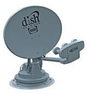 DISH TV, SBIN and JSW Steel Q4 earning Disappointed , Nifty Future Call Today