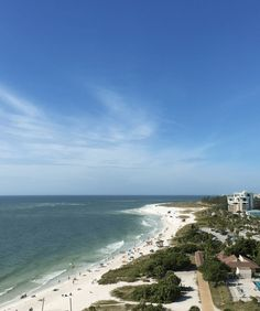 206 best florida vacation images in 2019 florida vacation florida rh pinterest com