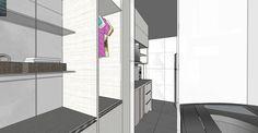 projeto residencial_ trab. facul._06