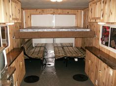 Ice fishing for bluegill is a best selling wintertime activity for getting outside and stretching the legs of yours. Here are some suggestions to have. Ice Fishing Huts, Ice Fishing Sled, Fishing Shack, Ice Fishing Shanty, Ice Shanty, Cargo Trailer Camper, Cargo Trailers, Camping Trailers, Fishing Tips