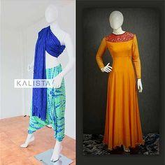 Fashion Designer in Cochin. Call > +91 9846186087, 0484-3084999 #Spring #Summer #Boutique #Cochin #Designer