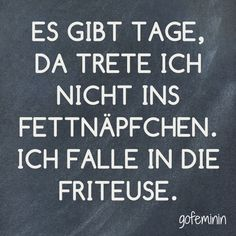 #spruch #lusig #quote #zitat #sprüche Noch mehr coole Sprüche gibt's bei gofeminin.de!