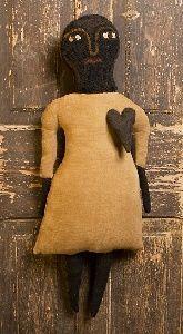 Image result for primitive bottle dolls
