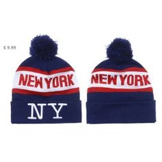 0f648a1a6a1 MLB New York Yankees Knit Hats NE Latest Sports Beanies NYKH05